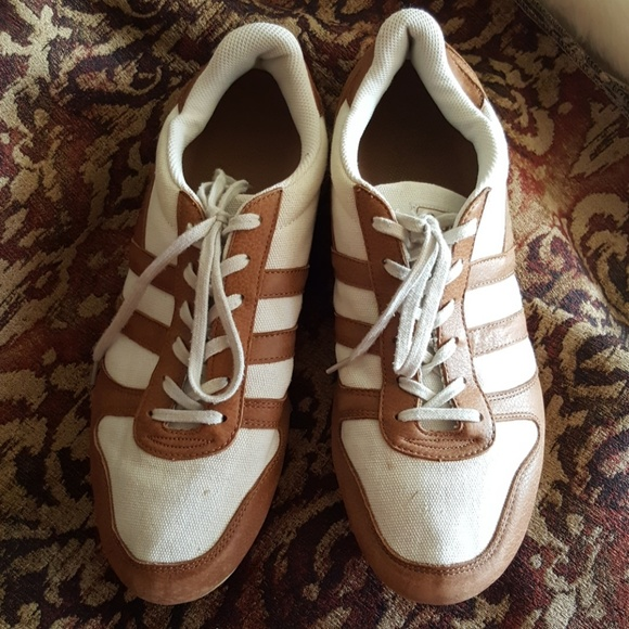 Gola Shoes   Gola Canvas Shoes   Poshmark